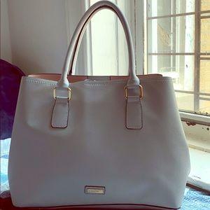 🦋 Baby Blue Aldo Handbag 🦋